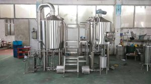5bbl-brewhouse-australia-2