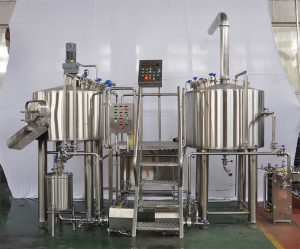 Brewhouse Australia