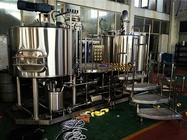 brew-house-1-r