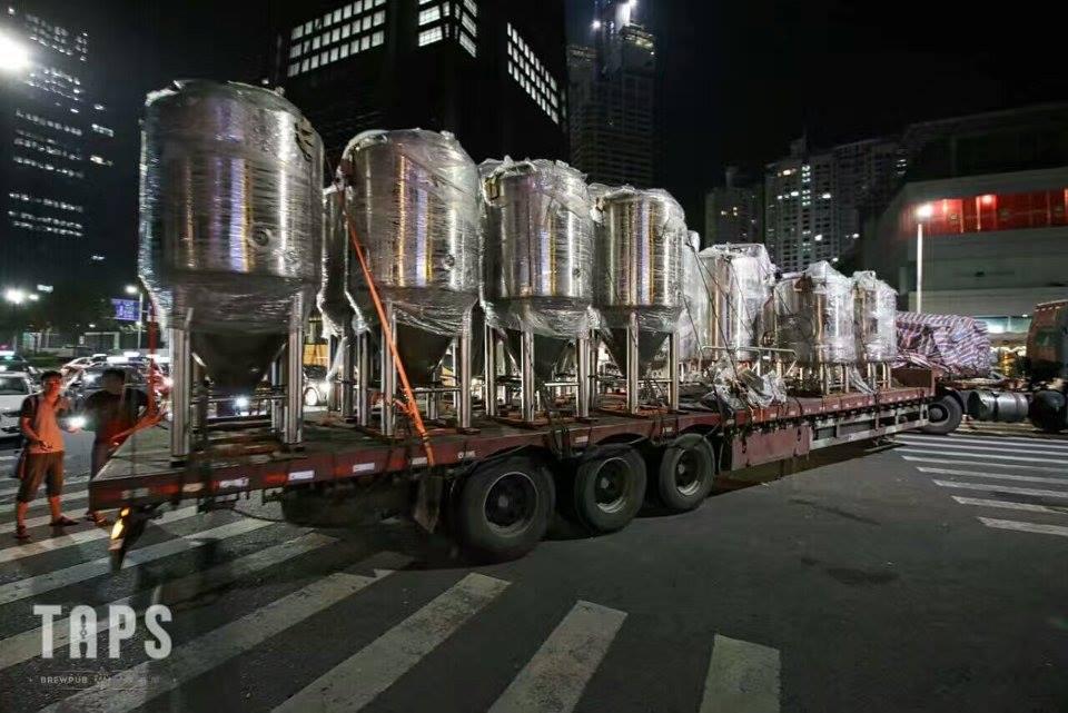 brew-tek-australia-brewhouse-1a